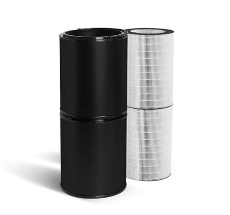 la502 air purifier filter lifaair official website