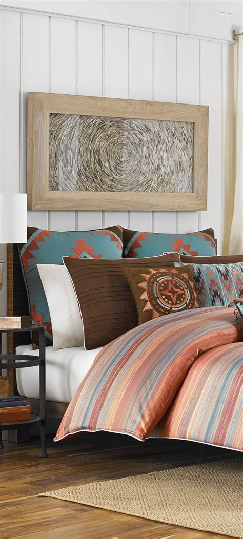 southwestern style comforter sets 172 best images about southwestern decorating on pinterest