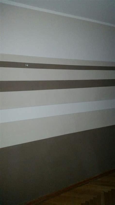 Wandgestaltung Mit Streifen by 220 Ber 1 000 Ideen Zu Wandgestaltung Streifen Auf