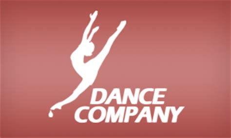 abby lee dance company la hot off the press 171 the abby lee dance company