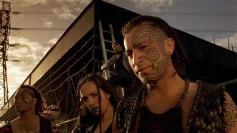 themes in the film once were warriors once were warriors 1994 lee tamahori synopsis