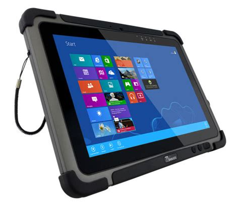 rugged devices why you need a rugged device gadget adda