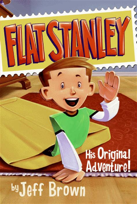 flat stanley picture book american indians in children s literature aicl flat