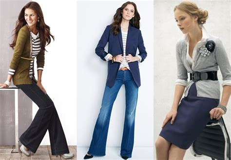 Office Dress Code by Office Dress Code With Beautiful Inspiration In