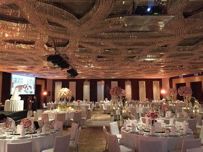 Wedding Shoes Kuala Lumpur by A Wedding Planner Malaysia