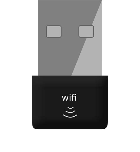 offerte telefono casa offerte telecom adsl senza telefono la linea 232 inclusa