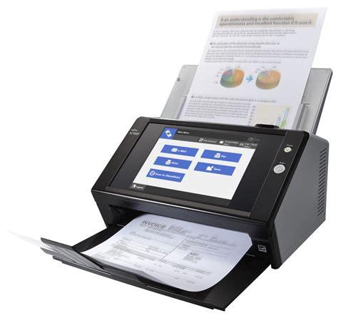 Kodak Scanner I1180 best kodak scanmate i1180 scanner prices in australia