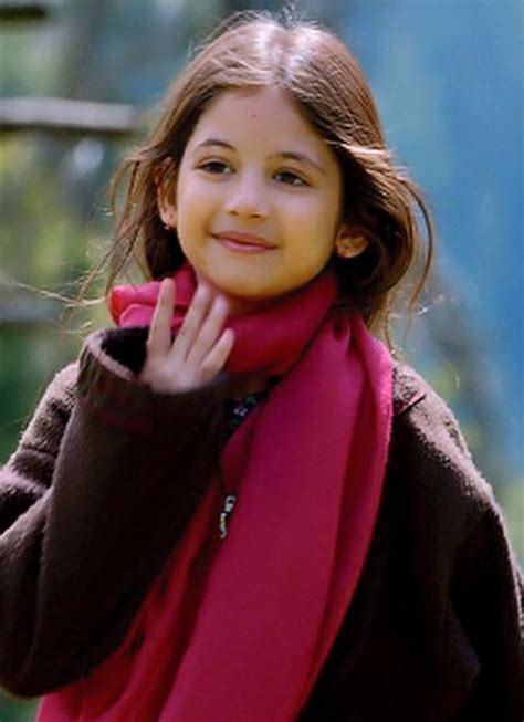 biography of movie bajrangi bhaijaan harshaali malhotra actress profile and biography