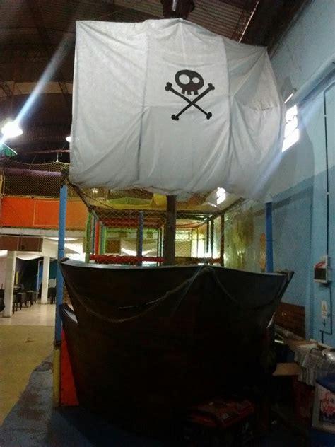 salon de fiesta infantil barco pirata home facebook - Barco Pirata Salon De Fiestas