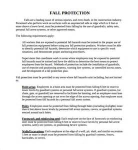 whmis certificate template 15 fall protection certification template whmis 2015