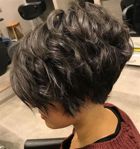 choppy itregular layers 49 best tamsin greig hair images on pinterest tamsin