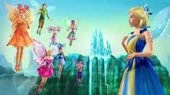 image barbie fairytopia magic rainbow official stills 3 jpg barbie movies wiki