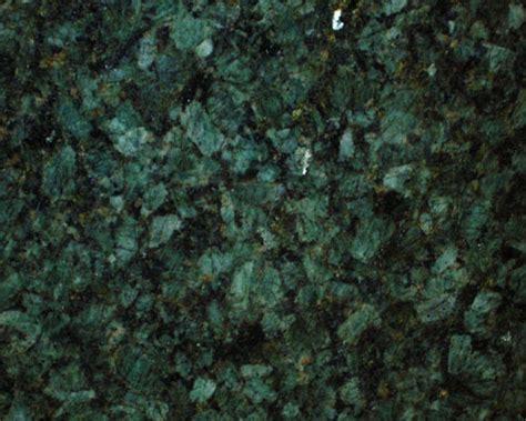 verde peacock klz supply inc granite in dallas tx