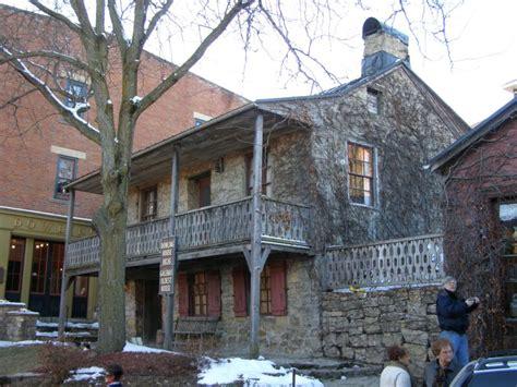 dowling house galena illinois wikipedia autos post
