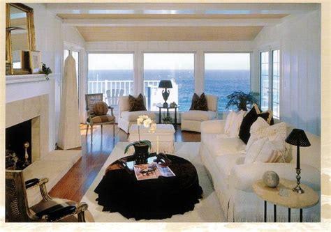 celebrity living rooms celebrity lagunia beach contemporary living room