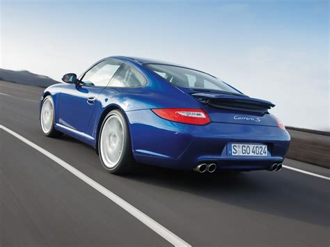 carrera porsche 2011 porsche 911 carrera s 997 2008 2009 2010 2011