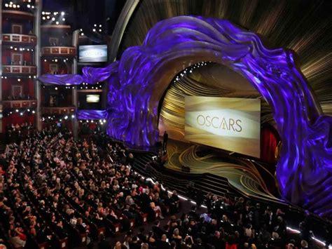 Oscar 2019 Esta Es La Lista Completa De Nominados A Los Premios De La Academia Fotos Foto 1 Esta Es La Lista Completa De Ganadores De Los Oscar 2019 Durango Press
