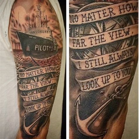 tattoo removal staten island 17 best images about s on tattoos for