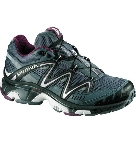 best hiking trail running shoes best hiking trail running shoes 28 images best hiking