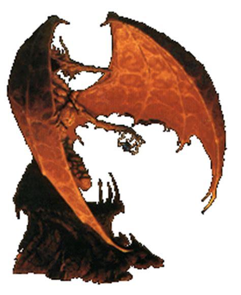 Tsr Dungeons Amp Dragons Archive Dark Sun