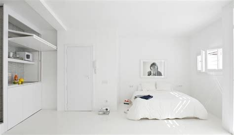 minimalist space minimalist living spaces minimalist living space