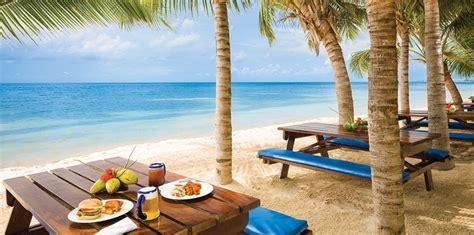azul sensatori jamaica by karisma all inclusive resort negril todo incluido negril all inclusive all inclusive