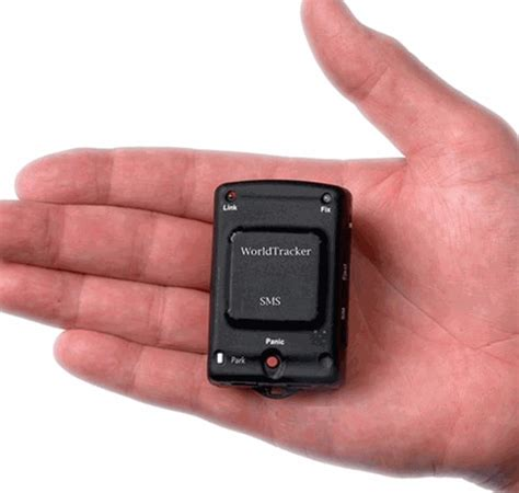 tracking device worlds smallest gps tracker tracking device real time