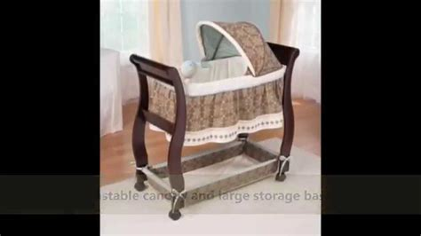 summer infant classic comfort wood bassinet reviews comfort wood bassinet review does summer infant comfort