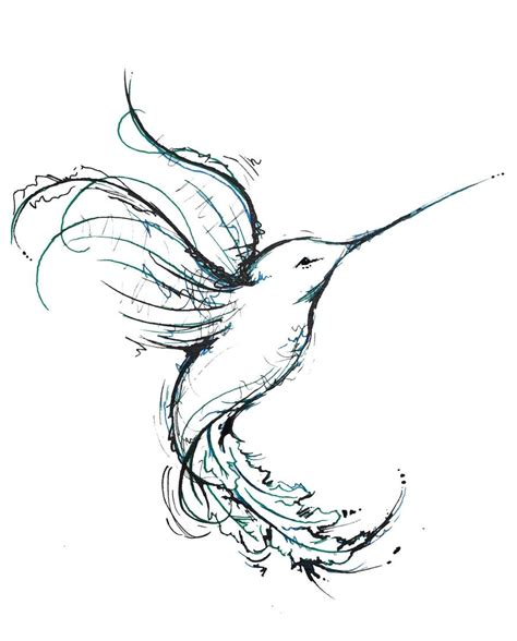 hummingbird designs tattoos hummingbird images designs