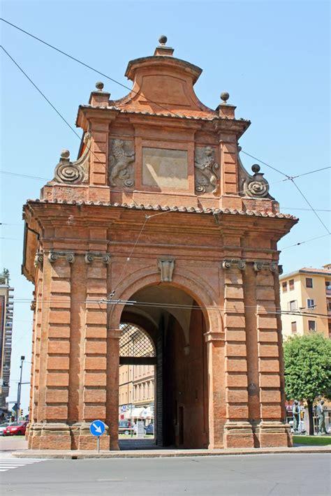porto di bologna porta lame origine di bologna