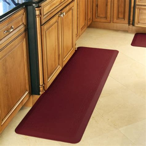 kitchen rugs floor mats webnuggetz