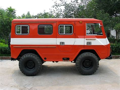 volvo vans 13 best images about 4x4 cer on pinterest trucks 4x4