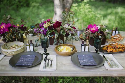 italian themed events italian garden party inspiration shoot amanda douglas
