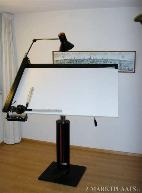Italian Brand Bieffe Drafting Tables Pinterest Bieffe Drafting Table