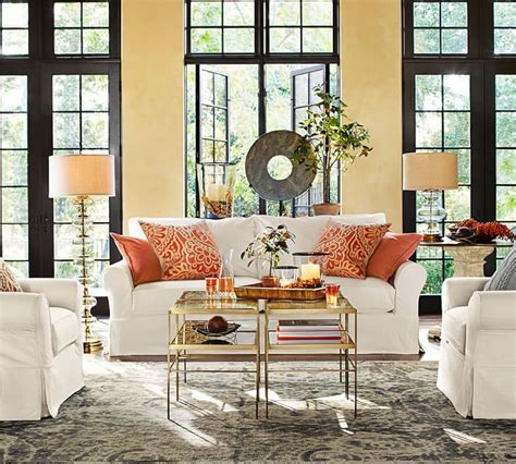 pottery barn arlington rug pottery barn bosworth rug gray search living rooms gray products and rugs