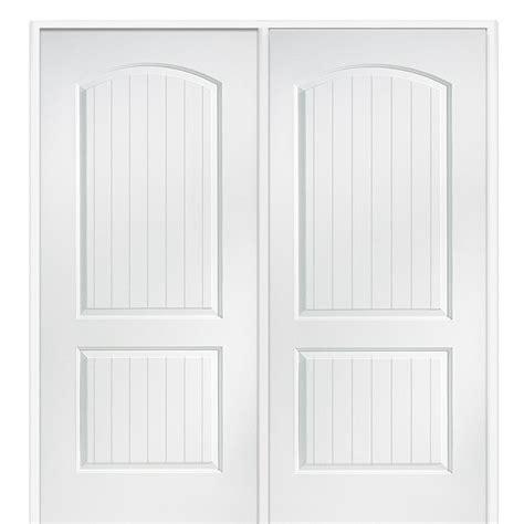 krach leadership center room reservation 100 solid interior doors home depot