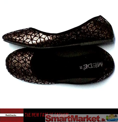 its fashion shoes bangkok shoes at its best for sale in colombo