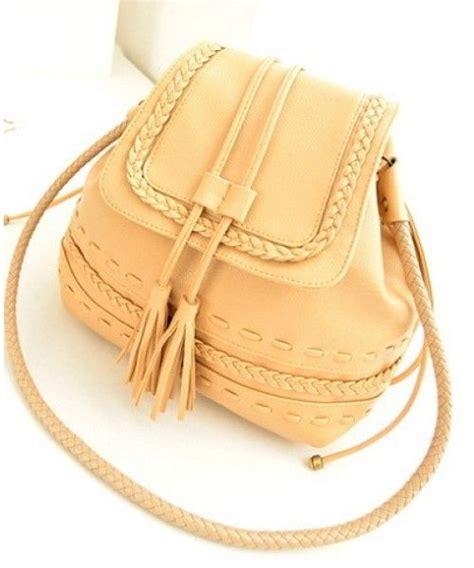 Tas Fashion Korea Smng33 Khaki 176 best tas wanita murah asli import images on