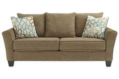 Comfy Blacklick by 1000 Images About Ideas On Sofas