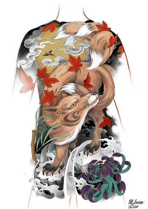 yakuza tattoo aftercare 17 best ideas about yakuza tattoo on pinterest yakuza 3
