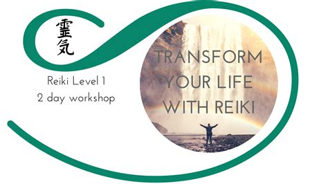 reiki level  training  scotland  reiki master fay