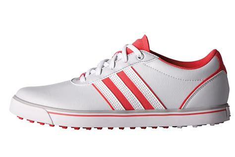 adidas golf adicross v shoes from american golf