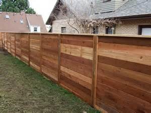 Cheap Trellis Panels Wood Fence