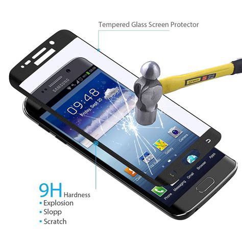 Tempered Glass Curve Cover Samsung S7 Edge Quality samsung galaxy s7 edge note fe temp end 5 15 2018 11 15 pm
