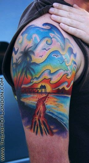 lighttouch tattoo 17 best images about ideas on surf