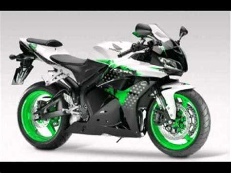 las mejores fotos de motos motos tuneadas y motos raras autos y motos taringa las mejores motos tuneadas im 225 genes en taringa