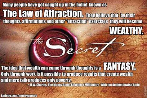 i like money the secrets to actually money with books money and positive thinking here s what you to do