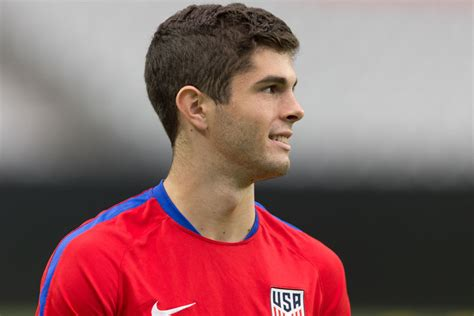 us soccer player usmnt players in europe 2016 17 us soccer players