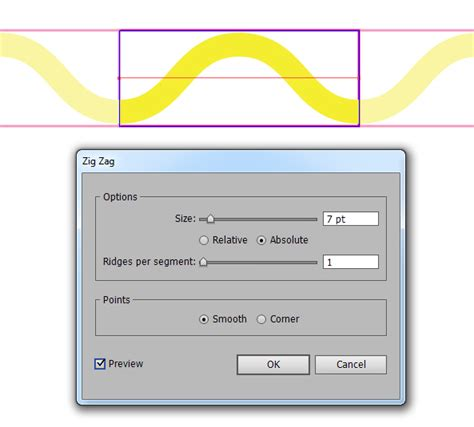 make pattern brush illustrator cs6 how to utilize the pattern tool to create a pattern brush