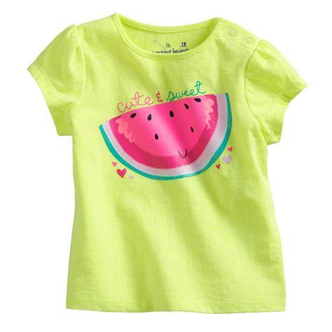 Jumping Beans 22 Sz 18m 6t summer t shirt brand jumping beans children clothes